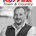 Mike Starks awarded in Top 10 RE/MAX Agents in Texas !