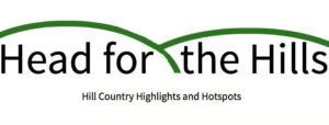 copy-of-hfth-logo-1