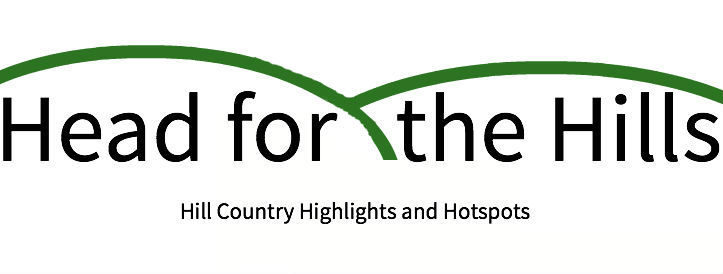 copy-of-hfth-logo-1
