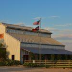 Winery Vineyard for sale Fredericksurg TX