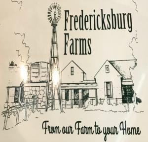 fred-farm