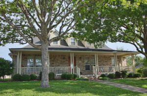 2161 Lightstone, Homes for sale in Stoneridge, Fredericksburg TX