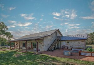 151 Hill Top Drive Fredericksburg Texas Home Picture Gallery