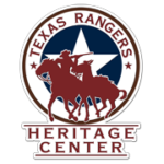 Texas Ranger Hollywood Gun Shoot This Weekend!