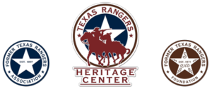 Texas Ranger Hollywood Gun Shoot Weekend