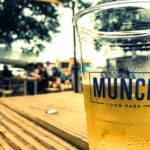Head for the Hills #23 Münch Food Park – NEW TRUCKS