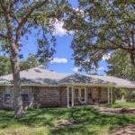 364 Schattenbaum Drive Fredericksburg TX homes for sale