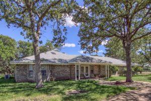 364 Schattenbaum Drive Fredericksburg TX Home for sale