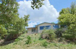 825 Royal Oaks Loop Home for sale in Fredericksburg TX