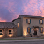 Fredericksburg TX Homes for sale with 50 to 100 acres