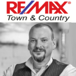 Why Choose Mike Starks to sell your property ?