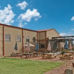 Winery Vineyard brewery