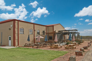 Winery Vineyard brewery 97 Hitchin Post Trail Commercial Real Estate Fredericksburg TX