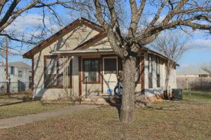 138 Lower Crabapple home for sale Fredericksburg Texas