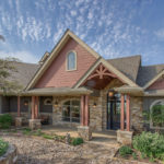 203 Flight Path Breathtaking Home and Views For sale Fredericksburg