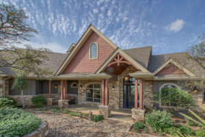 Luxury Homes for sale in Fredericksburg TX