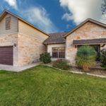 795 Engleman Oak Drive Fredericksburg TX Home for sale