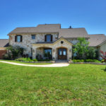 289 Funf Kinder Fredericksburg TX Home and Guest house Picture Gallery