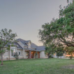 Fredericksburg TX Homes for sale with  10 to 25 acres
