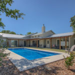 Fredericksburg TX Homes for sale with 25 to 50 acres