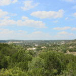 5 acres Mountain View Subdivision Fredericksburg TX