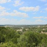5 acres Mountain View Subdivision Fredericksburg TX