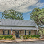Homes for sale Fredericksburg TX  with 5 to 10 acres