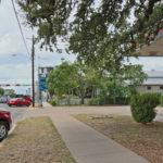 406 East Main Street Commercial Real Estate Fredericksburg TX
