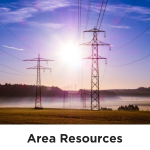 Area Resources