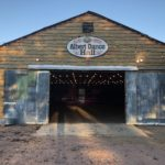 commercial, investment, real estate, Fredericksburg