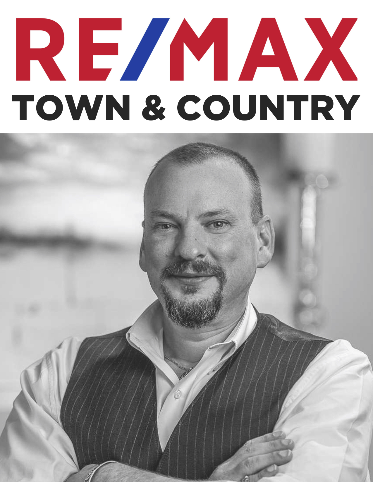 Who is the #1 REALTOR® in Fredericksburg TX