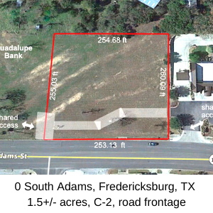 https://www.mikestarks.com/1-5-acres-commercial-property-for-sale/