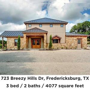 723 Breezy Hills