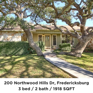 200 northwood hills
