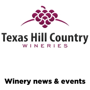 Winery News & Events