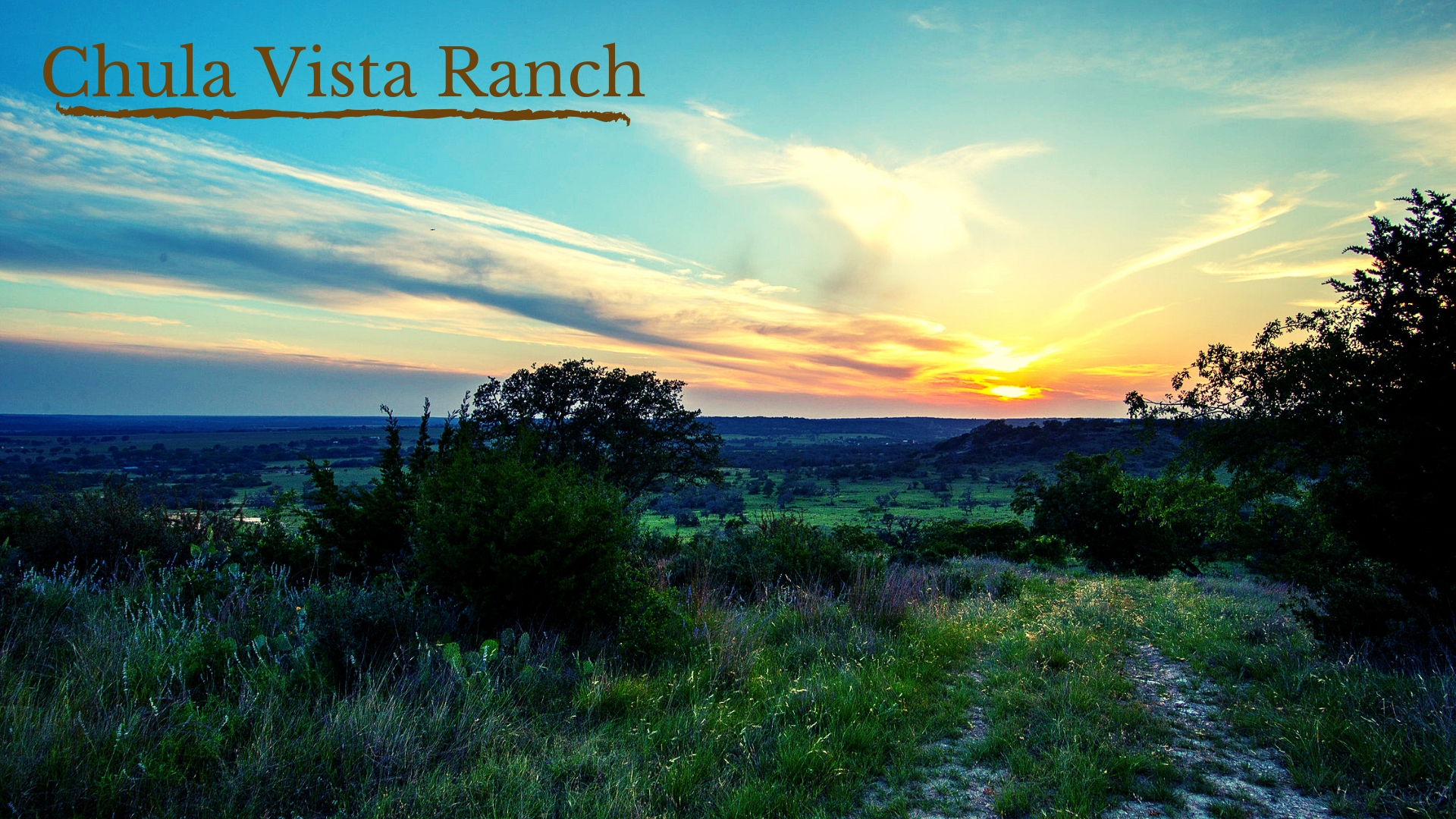 The Preserve at Chula Vista Ranch Photo Gallery