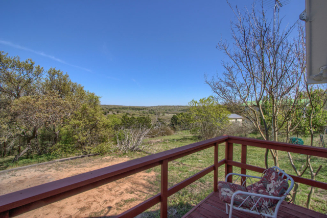 783 Country Creek