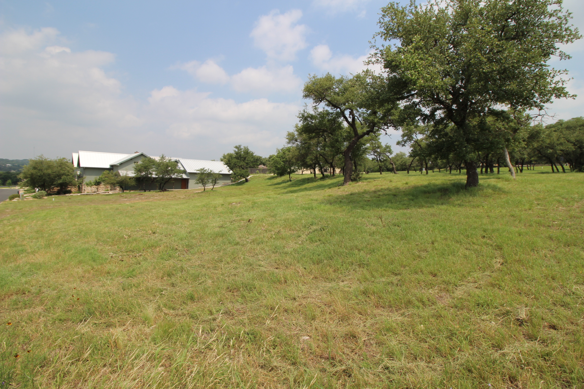 2331 Coralstone Fredericksburg TX Lot For Sale Location Map