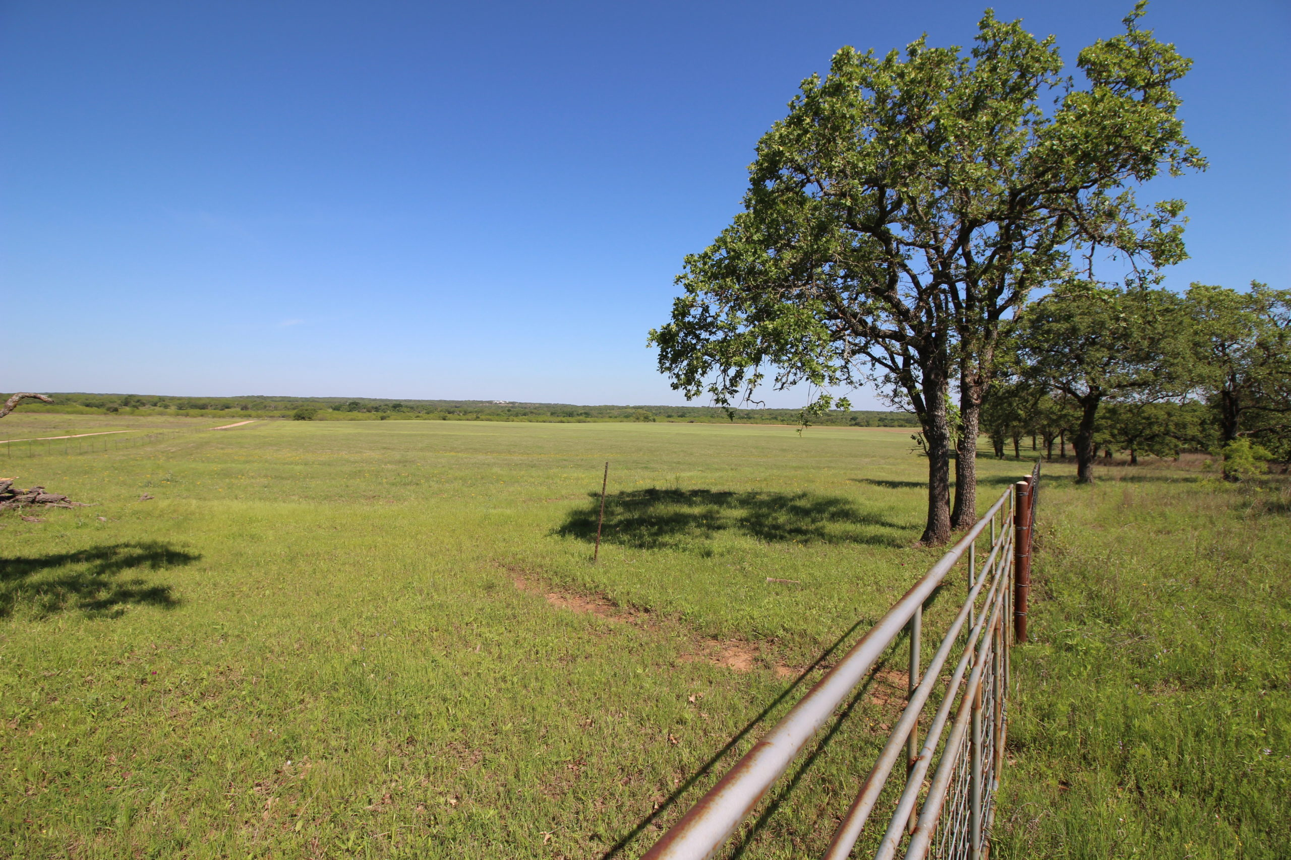 40 acres for sale Weidenbach Road Fredericksburg TX