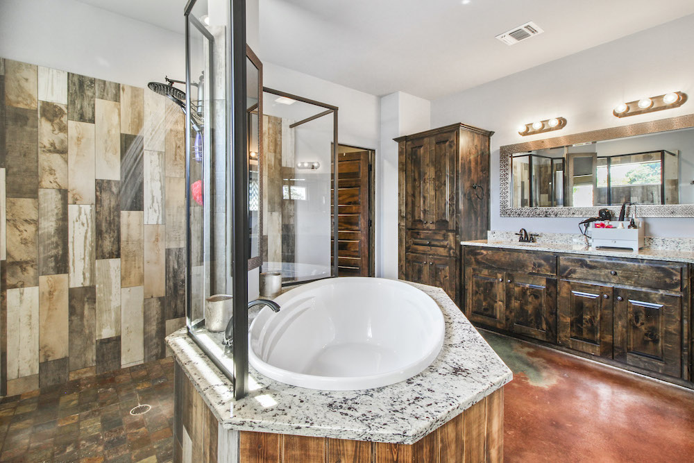 72 Serenity Ln Fredericksburg TX Home for Sale