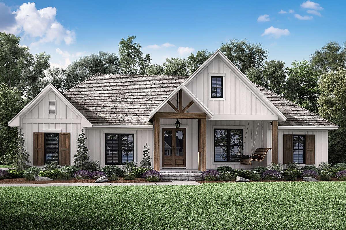 913 Laurel Ln Fredericksburg TX Home For Sale