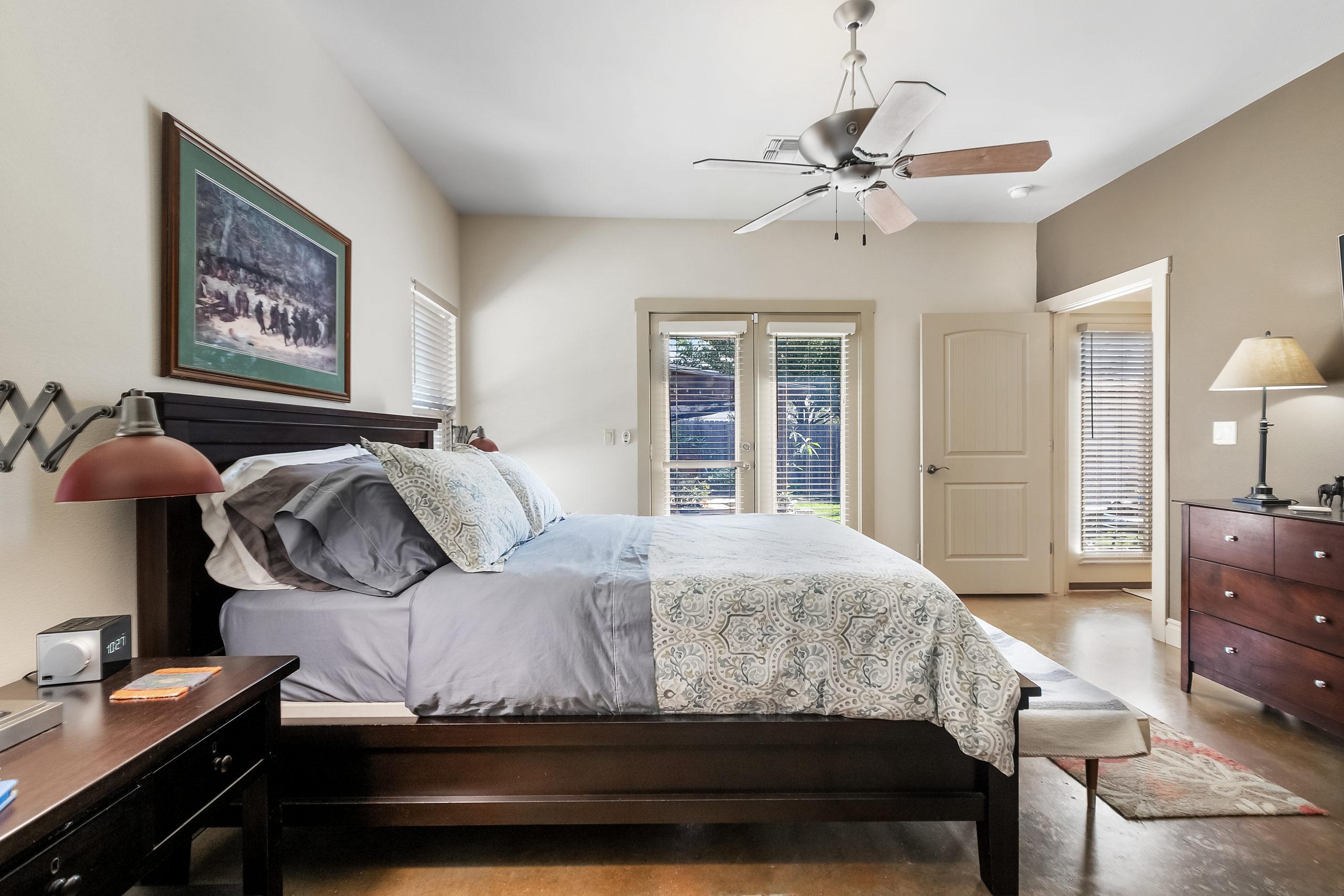 1710 Cherrywood Dr Fredericksburg TX Home For Sale
