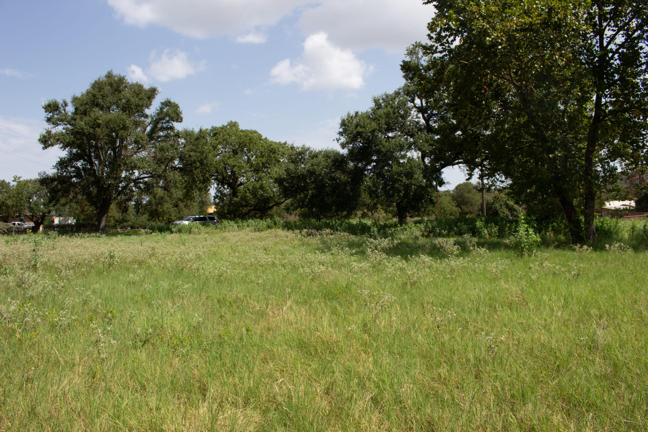 2.69 Acres Cardinal Ln Fredericksburg TX